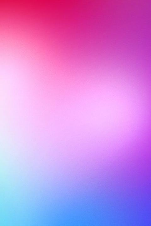 【图】绚丽色彩 魅族m9手机炫彩创意高清壁纸 互联网频道 图片欣赏 It168