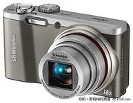 18倍光学变焦镜头 三星WB700促销价1790