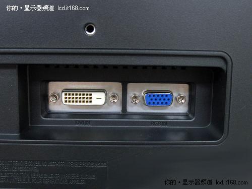 LED+双接口 三星EX1920W特价促销870元