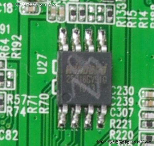 腾达 811r无线路由器评测;