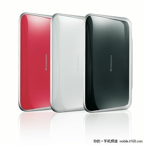 CES2011:双核/安卓3.0 新年8款平板抢看