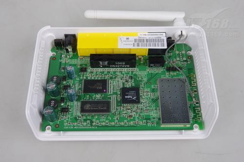 电路板 500_331
