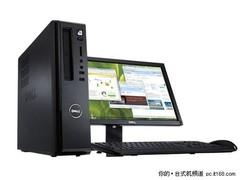 高性能实用商务机 戴尔230S仅售2888元