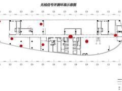 分享3G网络 TOTOLinkG3R 3G路由器评测