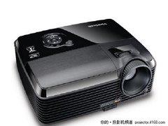 支持3D技术高清数字 优派PJD6211售5400