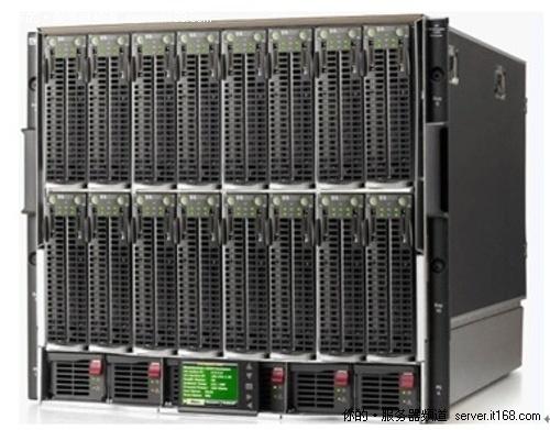 d7416e32c36394e8 - 回顾2010年十大创新数据恢复技术