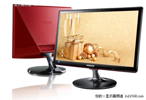 红火一整年 新年最值得购买显示器推荐