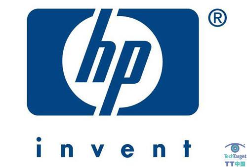 小型机标准化:HP Integrity动能服务器