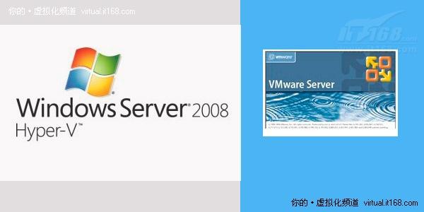 中小企业服务器虚拟化方案选型指南(下)