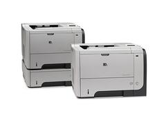集群应用 200人以上企业打印机选型指南