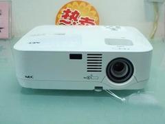 教育会议型 NEC NP405C投影售7999元