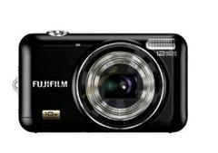 富士JZ300时尚家用数码相机促销售940元