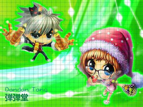 http://www.youxixj.com/redianxinwen/93392.html