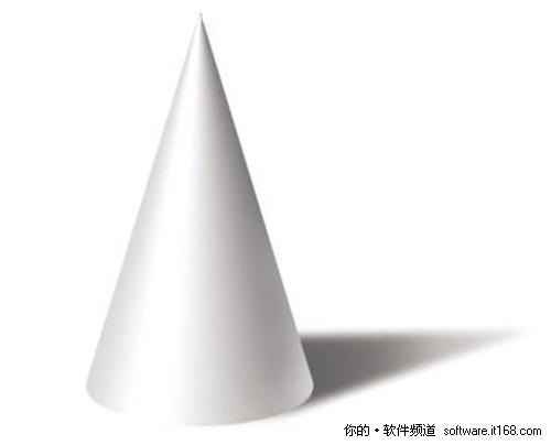 photoshop教程 矢量手绘 都知道简笔画的基本构成是点,线,面(正方形