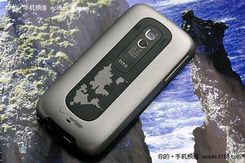 HTC touch pro2美版100%原装仅售1599元