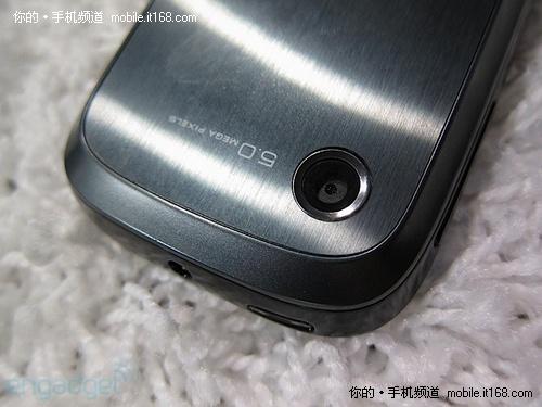 双卡双待的安卓小米优派V350真机图赏_手机新闻总是提示手机账号登录失败图片