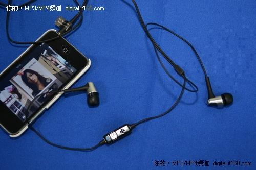 akg k370支持通话功能图片