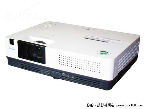 购机送不锈钢电水壶 三洋XW300C优惠促