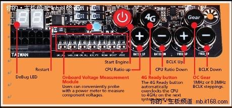 超大电流电感以及驱动式晶体管