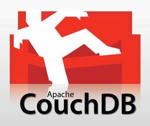 初窥NoSQL世界 开源CouchDB新手入门