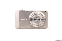 高性能智能焦距相机 索尼WX10特价2300
