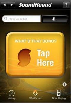 苹果音乐应用大全 果粉必备好玩APP推荐