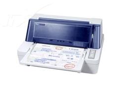 """税票打印""""一点通"""" 映美FP-530K售1490"""