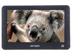 4.3英寸大屏 4GB昂达VX530LE现仅售199