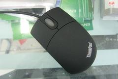 ThinkPad的黄金搭档 专署鼠标仅售59元
