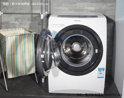 2千克 xqg52-v53nw 滚筒洗衣机