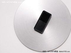iriver入门级MP3长青树 E30热卖仅299元