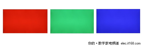 创维42e70rg平板电视画质相关