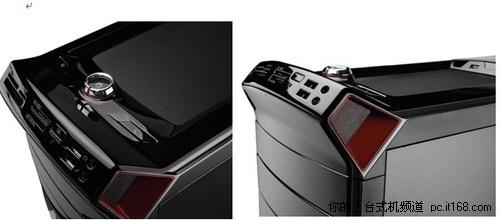 过节打电玩 只选Gateway游戏强机FX6840