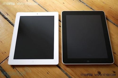 平板电脑5_板电脑_苹果迷你2平板电脑_苹果平板电脑5_