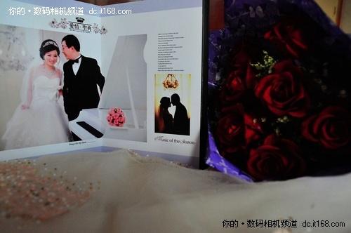 样片:崇明岛婚礼实拍