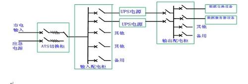 电路 电路图 电子 设计 素材 原理图 500_171