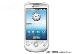 宝刀未老 HTC Magic北京最新报价为1520