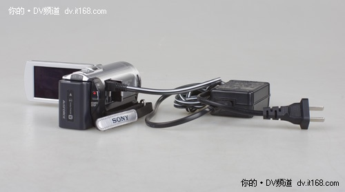 HX100与CX150基础功能对比