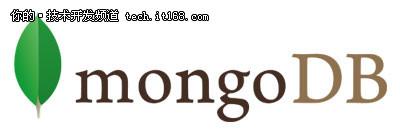 野心勃勃的NoSQL新贵 MongoDB应用实战