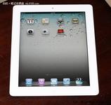 超薄设计 苹果iPad2 WiFi(64G)仅售5762