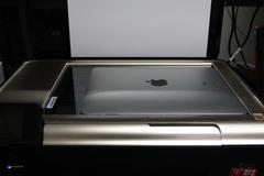 iPad不连电脑也能打印 三种方式随便玩