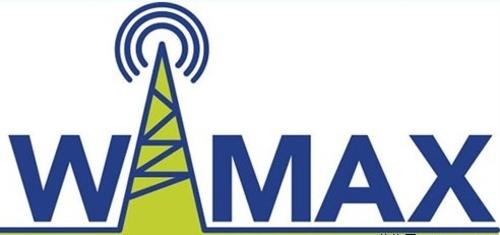 300Mbps+!802.16m成下一代WiMAX标准