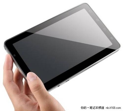 3G通讯+安卓系统 AO史密斯7寸平板电脑