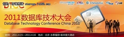 http://www.reviewcode.cn/rengongzhinen/77444.html