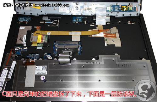 电路板 机器设备 500_327