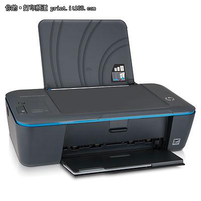 陶瓷喷墨打印机品牌_三大品牌喷墨打印机五月最新市场报价