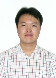 PlugComputer平台技术特点