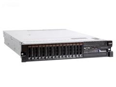 IBM X3650M3/X3850X5强势促销送Iphone