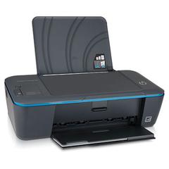 三大品牌喷墨打印机五月最新市场报价
