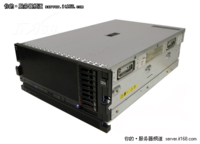 4U机架式服务器 IBM x3850 X5特价39999